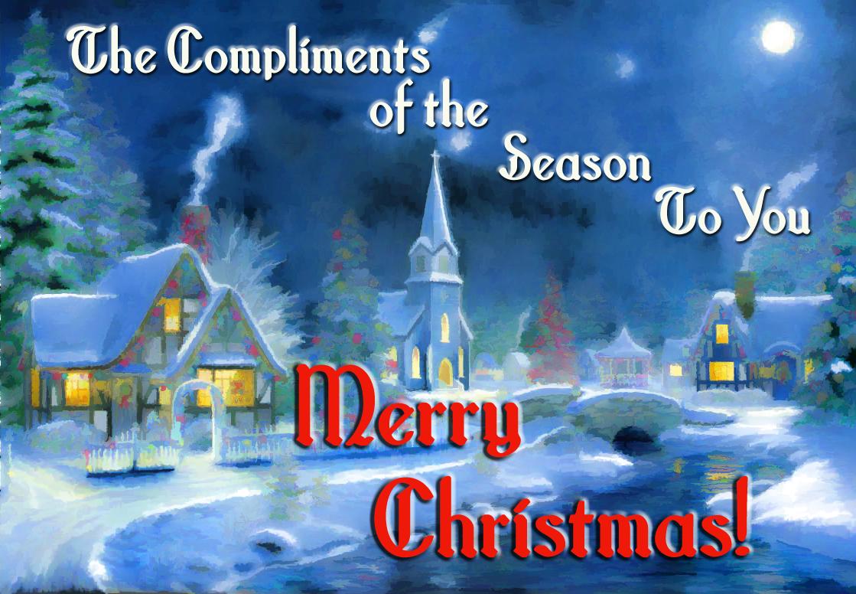 this - Virtual Christmas Cards