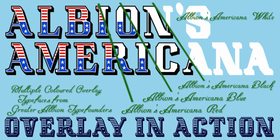 Albion's_Americana_Poster1