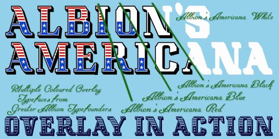 Albion's_Americana_Poster1