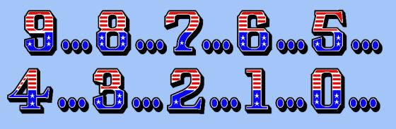 Americana5