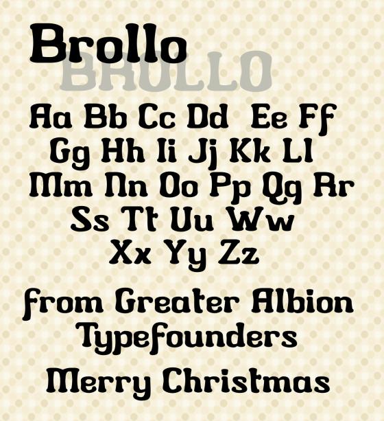Brollo1