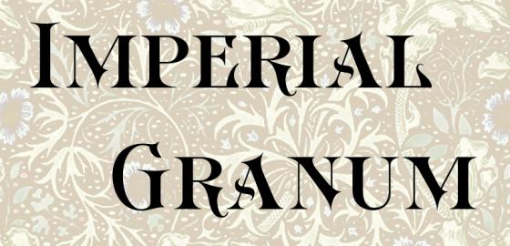 Imperial Granum-1