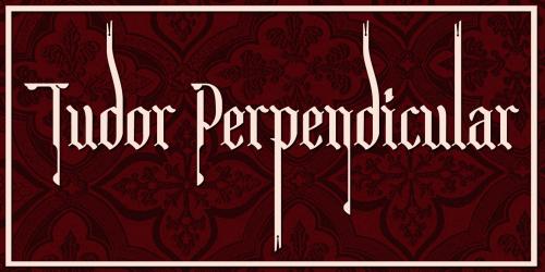 Tudor_Perpendicular_Poster2