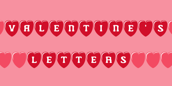Valentine's_Letters_Poster