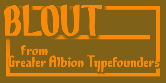 Blout_Poster1