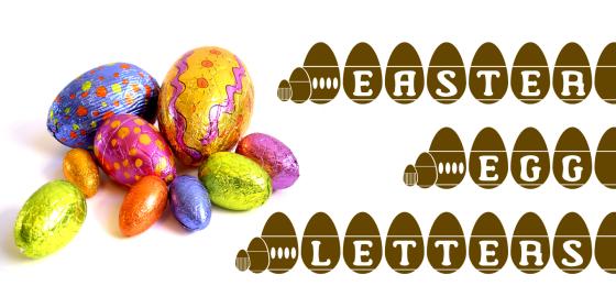 EasterEggLetters_Poster2