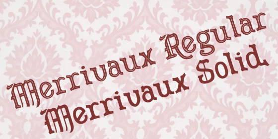 Merrivaux_Poster2