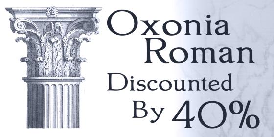 Oxonia