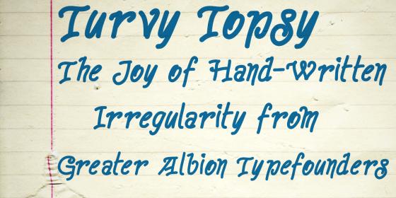 TurvyTopsy_Poster1