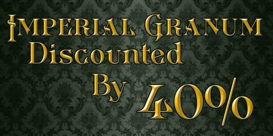 Imperial_Granum