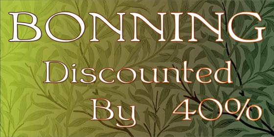 Bonning_sale