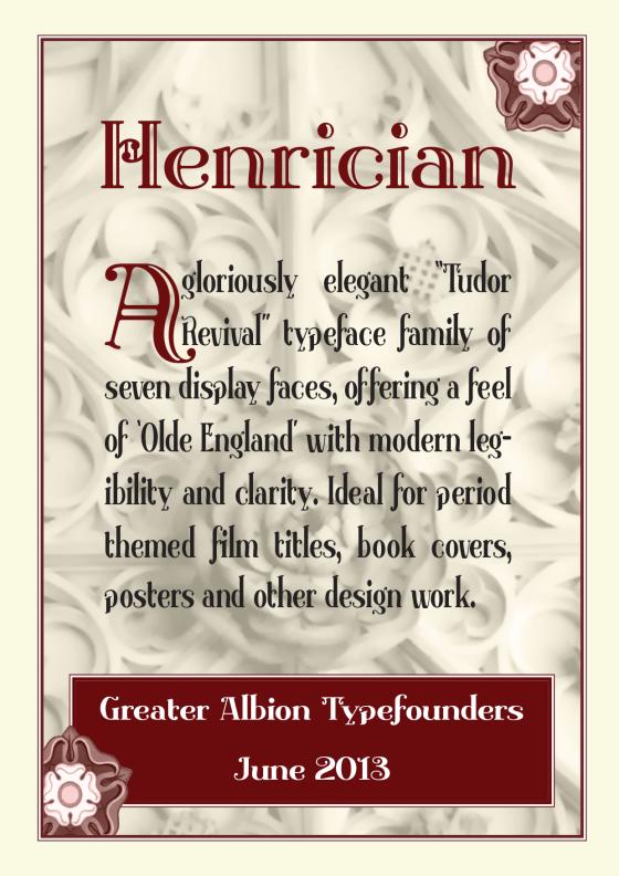 Henrician_Catalogue-1