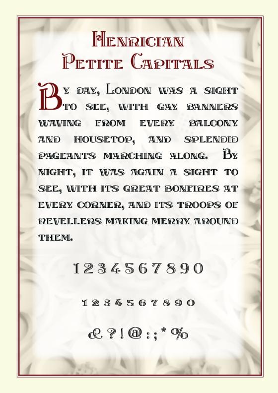 Henrician_Catalogue-4