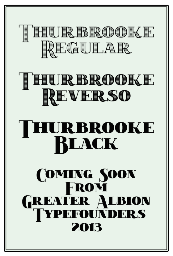 Thurbrooke_Gallery1