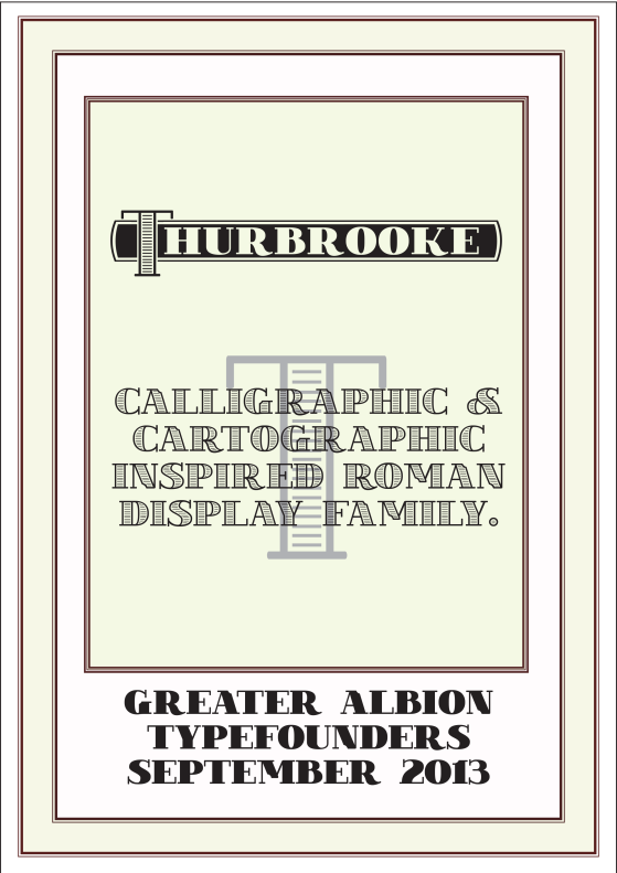 Thurbrooke_Catalogue_Vector-1
