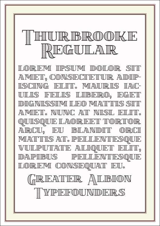 Thurbrooke_Catalogue_Vector-2