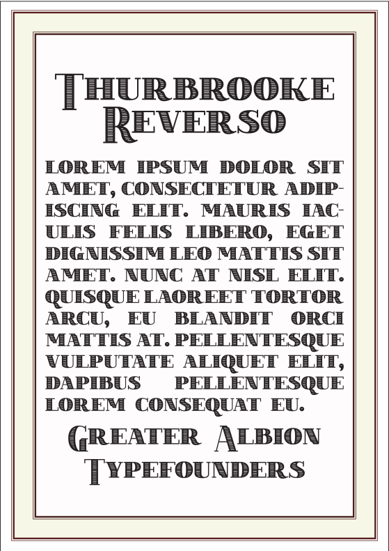 Thurbrooke_Catalogue_Vector-3