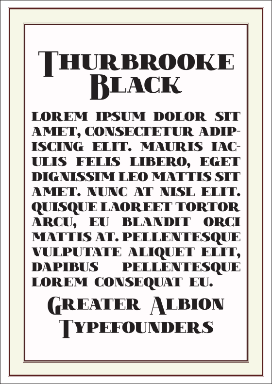 Thurbrooke_Catalogue_Vector-4
