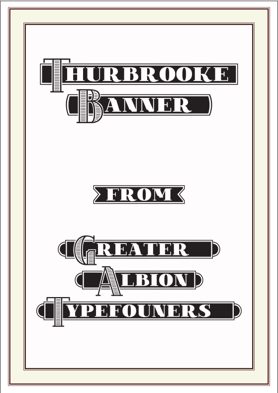 Thurbrooke_Catalogue_Vector-5