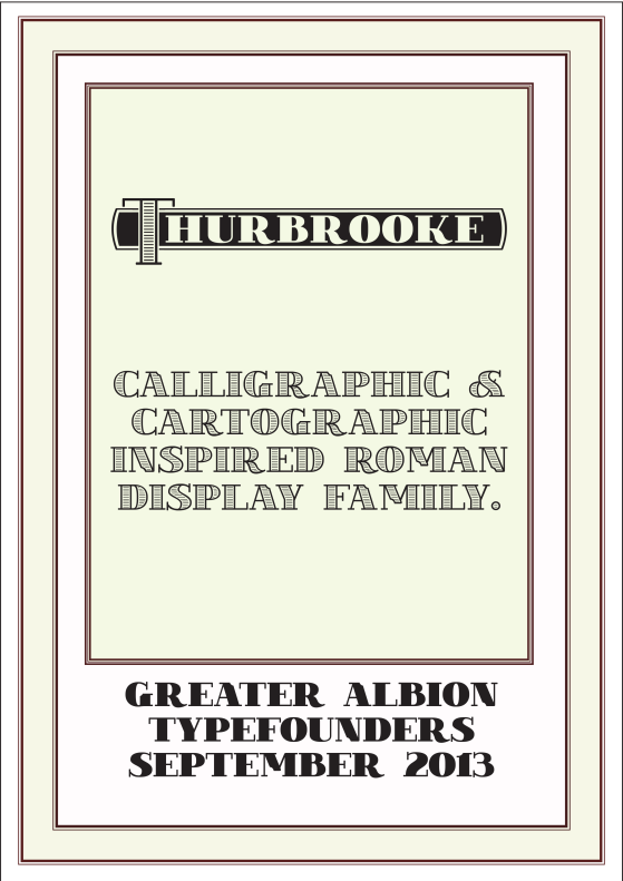 Thurbrooke_Catalogue_Vector-7