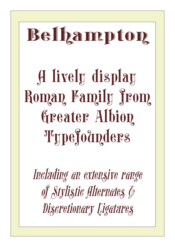 Belhampton_Catalogue-1