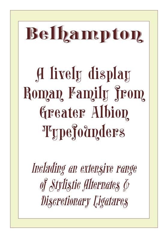 Belhampton_Catalogue-1