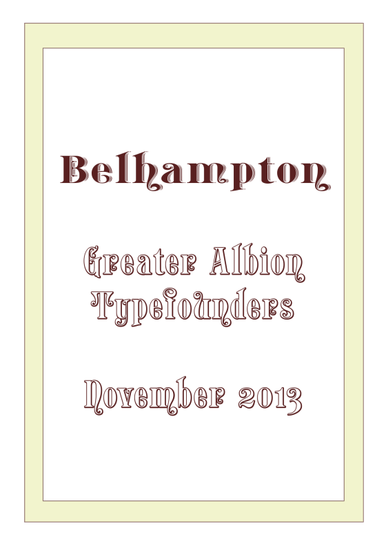 Belhampton_Catalogue-8