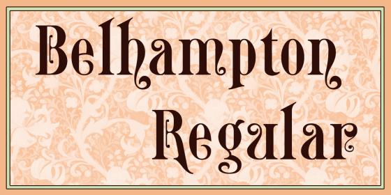 Belhampton_Poster2