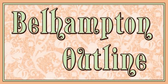 Belhampton_Poster3