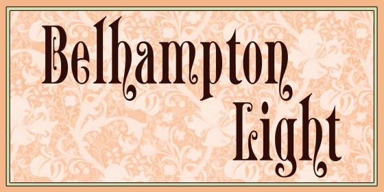 Belhampton_Poster6