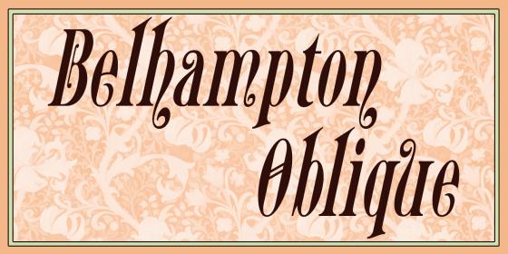 Belhampton_Poster7
