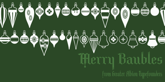 MerryBaubles_Poster