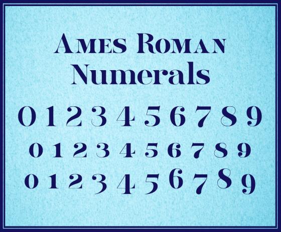 Ames'_Roman3