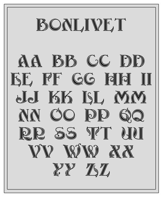 Bonlivet-1