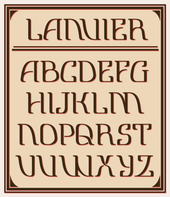 Lanvier1