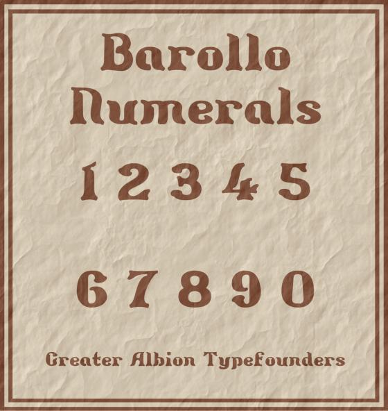 Barollo2
