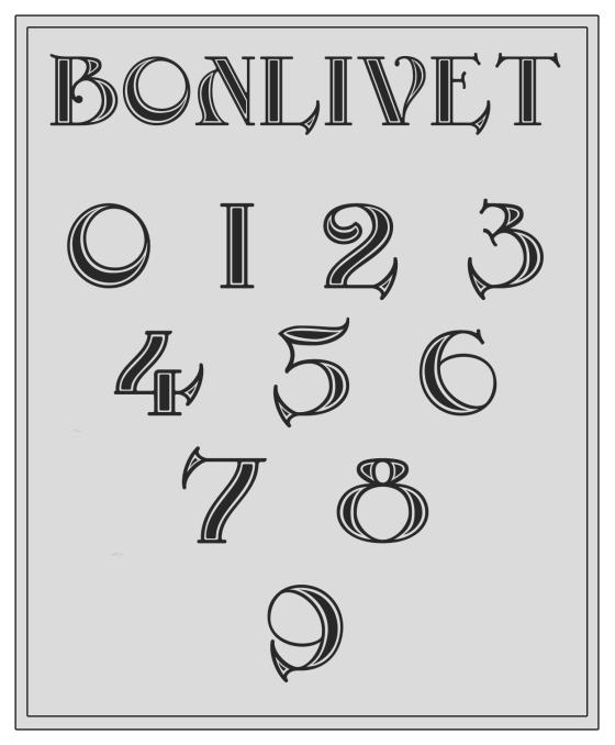 Bonlivet-2