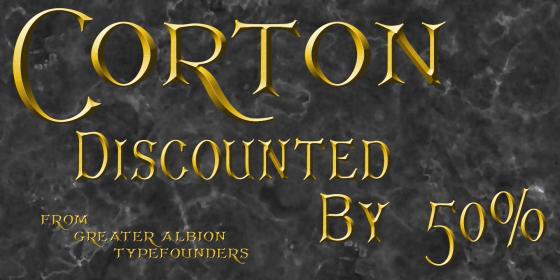 Corton