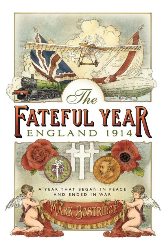 Fateful_Year