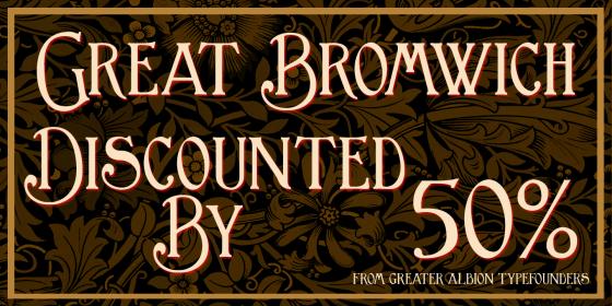 GreatBromwich