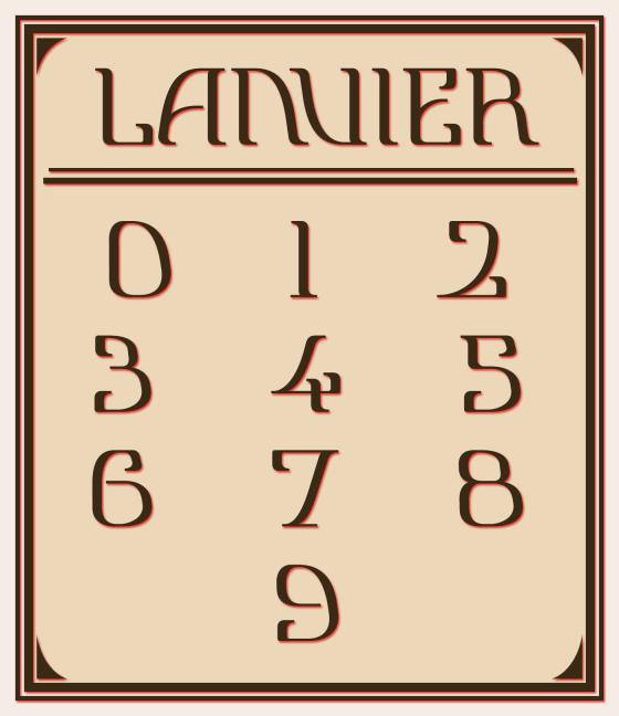 Lanvier2