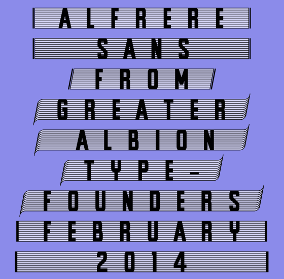 Alfrere_Banner_Gallery1
