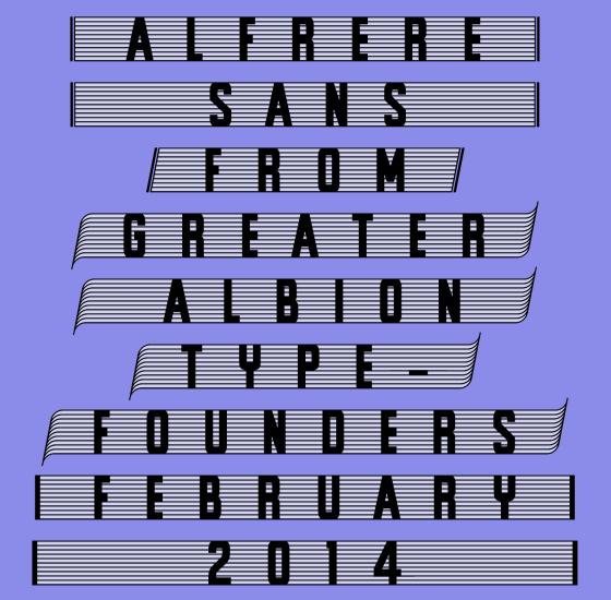 Alfrere_Banner_Gallery1