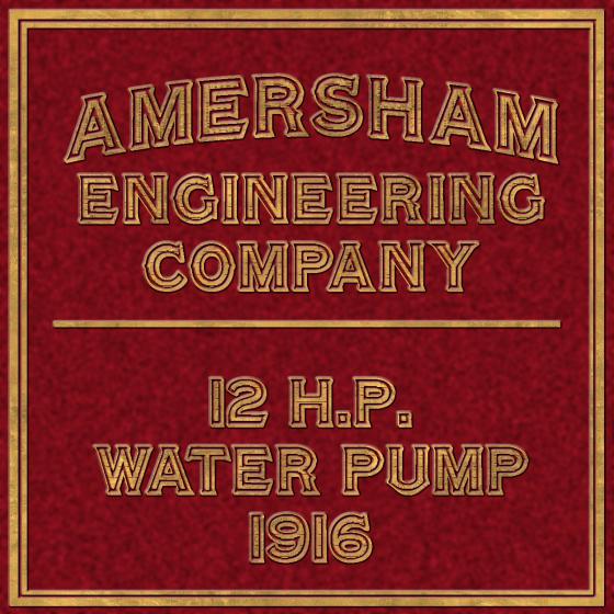 Amersham_A