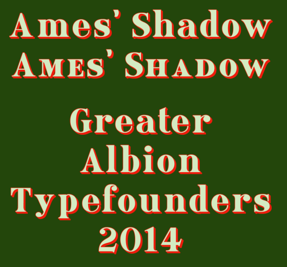 Ames'_Shadow_Gallery1