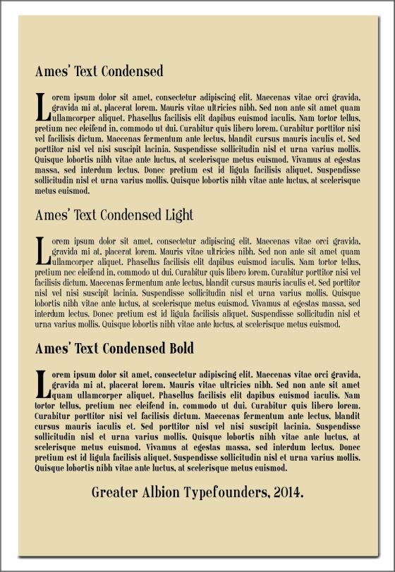 Ames_Text1-2