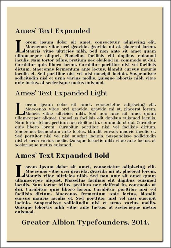 Ames_Text1-3