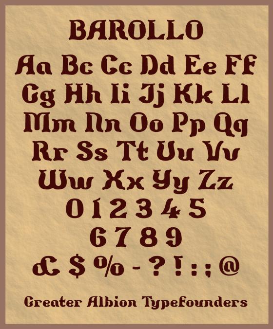 Barollo_Gallery1