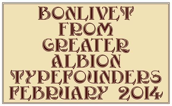 Bonlivet_Gallery1