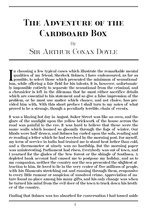 Cardboard Box_Page_01